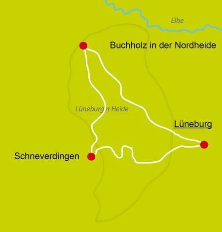 lueneburger-heide-pur