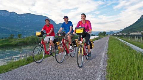 Biketravel Italia