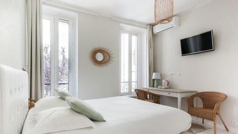 Hotel Central Avignon