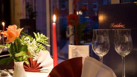 ostfriesland-ringhotel-residenz-wittmund