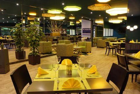 rw-weser-auefeld-restaurant