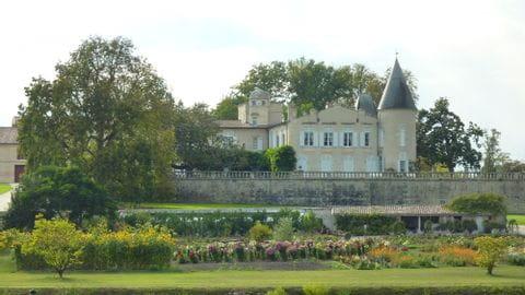 Radurlaub Frankreich