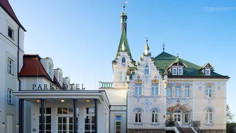 Dorint Hotel Elbe-Radweg