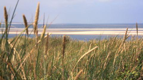 Radreise Nordfriesland