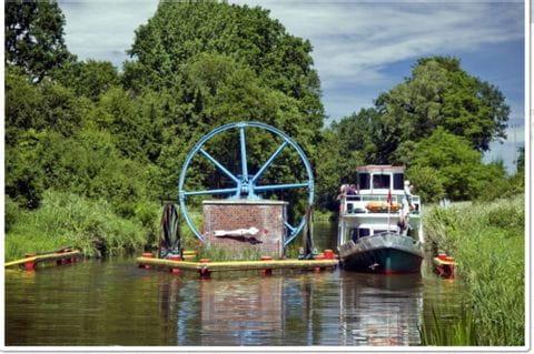 rw-masuren-kanal
