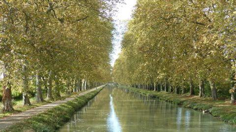 Radreise Bordeaux